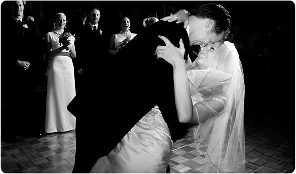 Discover The Romantic Connection Of Ballroom Dancing And Proclaim Power Your Love To Family Friends With Wedding Day First Dance